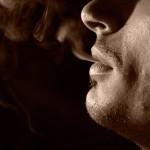 Nouvelle-Écosse: Réglementation de la cigarette électronique