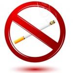 Saint-Lô: Interdiction de l'e-cigarette dans les lieux publics