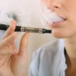 La e-cigarette en première place dans le sevrage tabagique