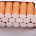 Le Sénat entre dans les affaires de cigarettes