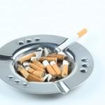 Astuces et conseils pour arrêter de fumer