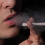 Dix cartouches de cigarettes autorisées au lieu de cinq à l'étranger