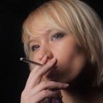 L'e-cigarette, bientôt taxée ?