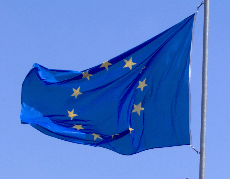 Pour la première fois, des associations européennes de consommateurs d'e-cigarettes font une déclaration commune