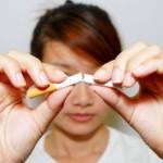 La cigarette tue un fumeur sur deux, vrai ou faux ?