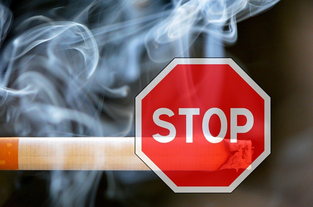 Comment arrêter définitivement le tabac
