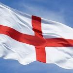 Quand la e-cigarette se met à choquer l'Angleterre