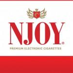 NJOY porte plainte contre Victory Electronic Cigarettes