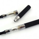 Certaines e-cigarettes sont exemptes de substances cancérigènes et de molécules métalliques