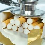 Le bronzage artificiel plus dangereux que le tabac