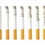 La cigarette, une fois de plus dénigrée