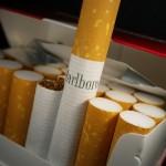 La place privilégiée de Marlboro se confirme dans l'industrie de la cigarette électronique
