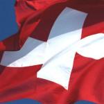 La e-cigarette contenant de la nicotine devrait-elle être vendue en Suisse ?