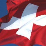 Suisse : l'ecig interdite dans les transports publics