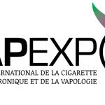 Vapexpo vous présente son tout premier Salon International de la cigarette électronique