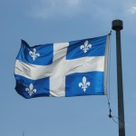 Québec ouvre son premier bar à e-cigarette