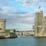 La Rochelle : 76 000 euros de recettes illicites de cigarettes saisis
