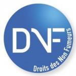 La question du jour avec DNF