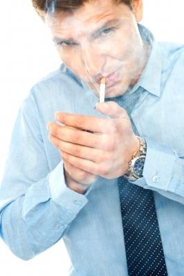 Accessoires fumeurs : où et quoi acheter ?