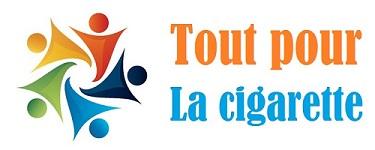 Arrêter de fumer la cigarette