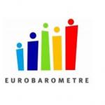 Un grand succès pour la cigarette électronique auprès des Européens