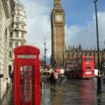 Conférence à Londres sur la cigarette électronique