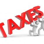 150 % de taxe pour l'e-cig