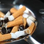 Cigarettes, l'alcool et drogue : sensibilisation dès l'école primaire