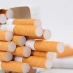 Tabac : danger pour la santé publique