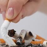 Tabac : les difficultés du sevrage