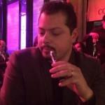Montmormillon : pas intéressé par la cigarette électronique