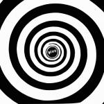 Hypnose: un moyen de cesser de fumer de façon définitive?