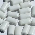 Arrêter le tabac avec le chewing –gum à la nicotine
