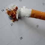 Arrêter le tabac: comment y parvenir?