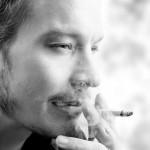 Belgique : hausse des fumeurs