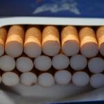 La traçabilité des paquets de cigarettes : bonne ou mauvaise nouvelle ?
