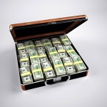 RJ Reynolds Tobacco écope d'une amende de 23,6 milliards de dollars