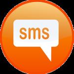 Arrêter la cigarette grâce aux SMS