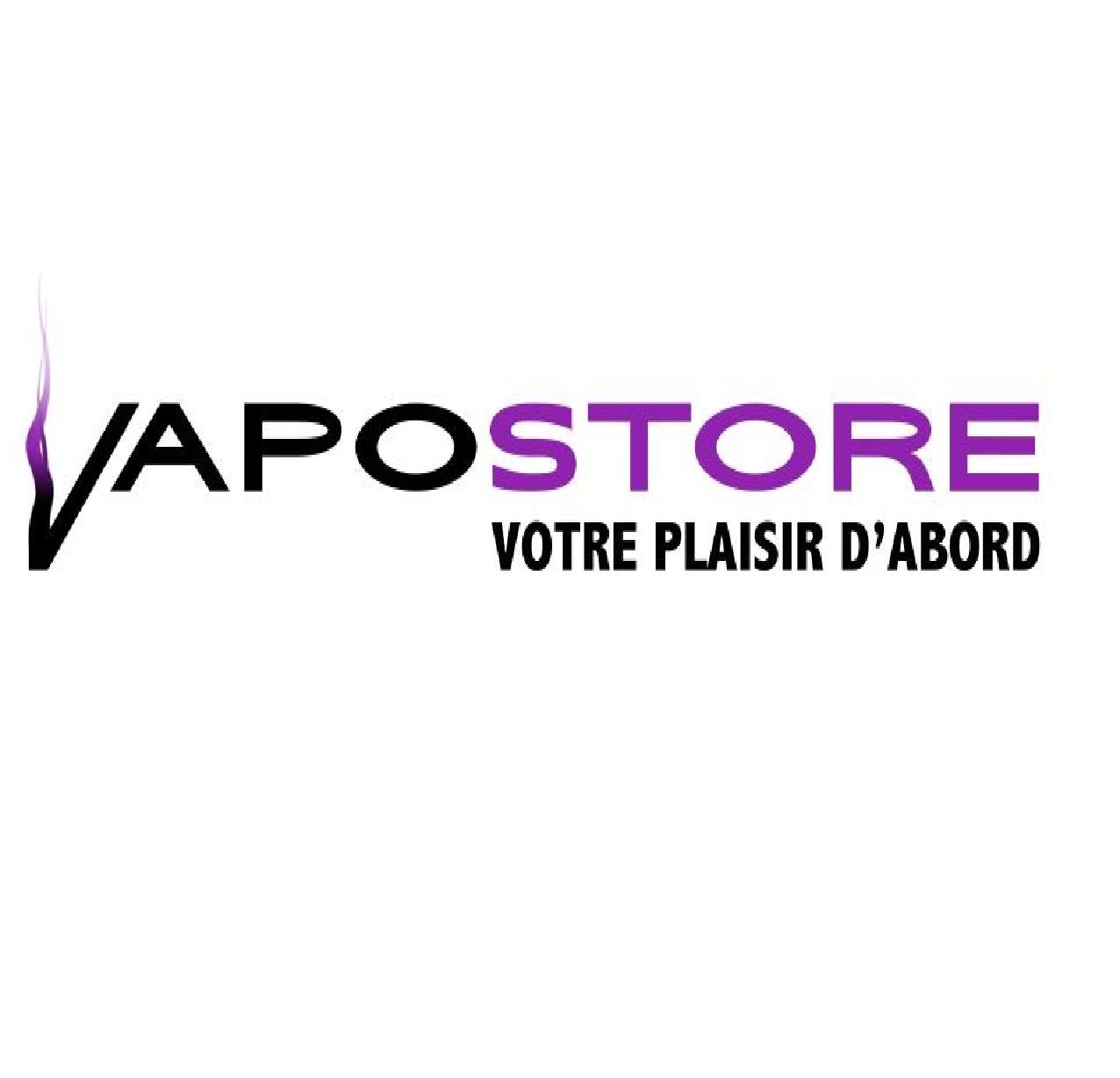 boutique vapostore