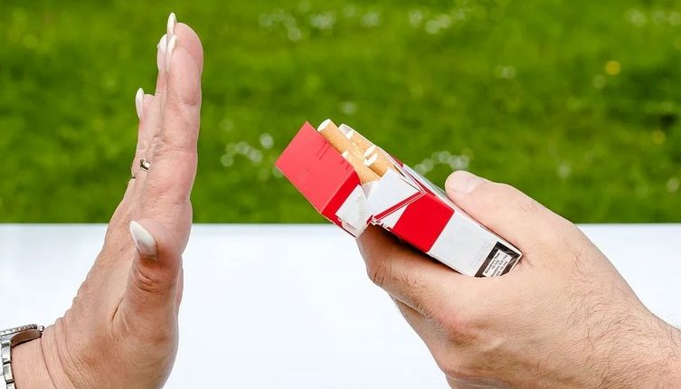 Sevrage tabagique : quelle application utiliser pour réussir son sevrage ?