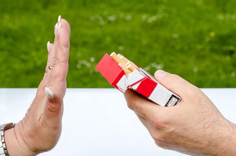 Comment faire un sevrage tabagique efficacement