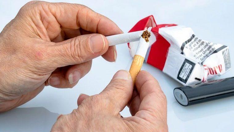 Le sevrage tabagique : comment bien se préparer ?
