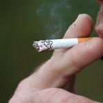 Retrouver le bonheur par l'arrêt du tabac