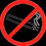 Cigarette : sur le point de disparaître ?