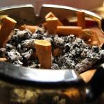 Mégots de cigarettes : bientôt utilisés pour stocker de l'énergie ?