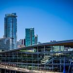 Vancouver : la cigarette électronique bientôt interdite en lieux publics ?