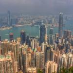 Hong Kong : la cigarette électronique n'est pas la bienvenue