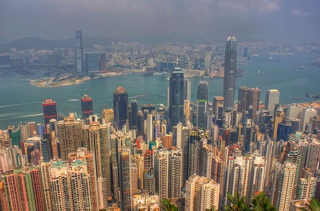 Actualite ecigarette Hong Kong la ecigarette n est pas la bienvenue