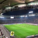 Euro 2016 : le vapotage interdit par l'UEFA