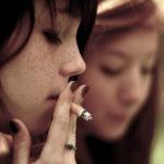 La présence des zones pour fumeurs dans les établissements scolaires reconsidérée par la justice